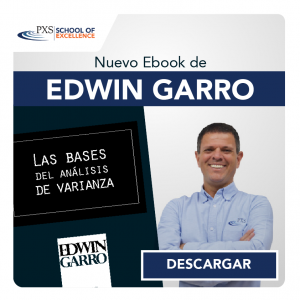 Ebook edwin-01