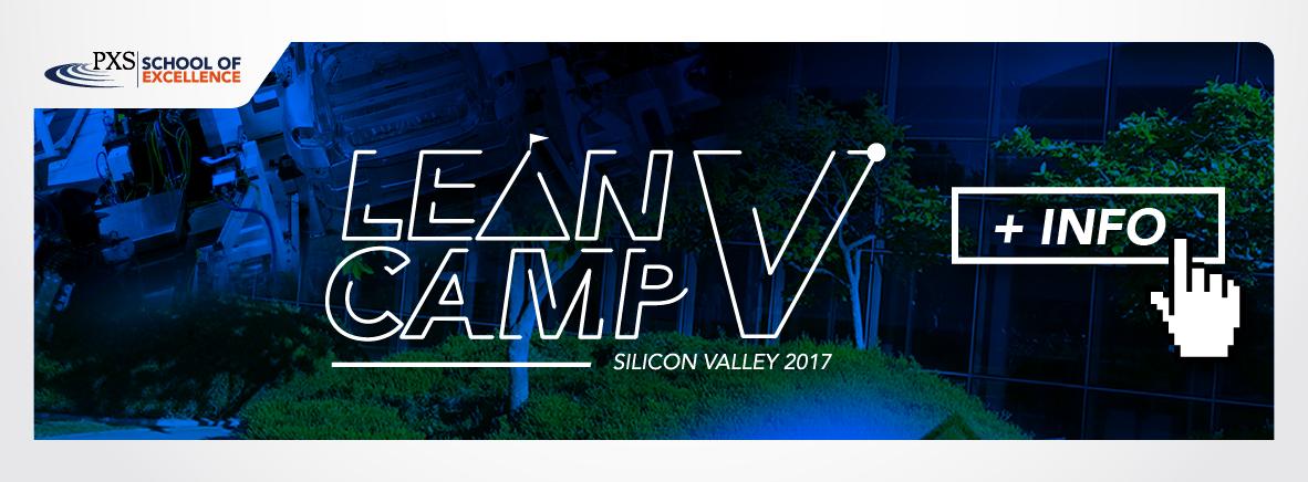 lean-camp-v